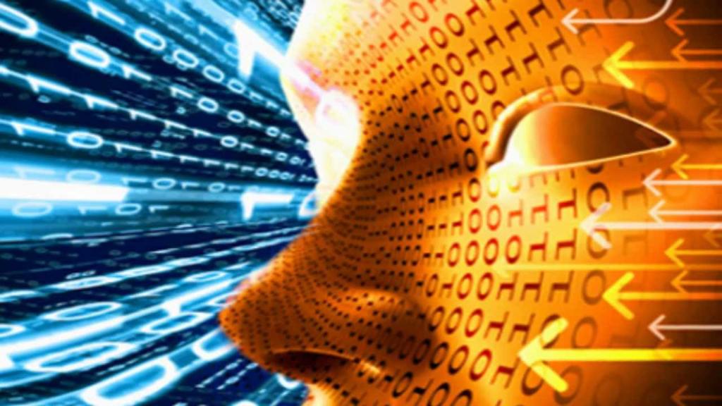 le 7 tendenze tecnologiche per il 2020