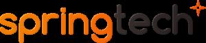 Logo Spring Tech Innovations