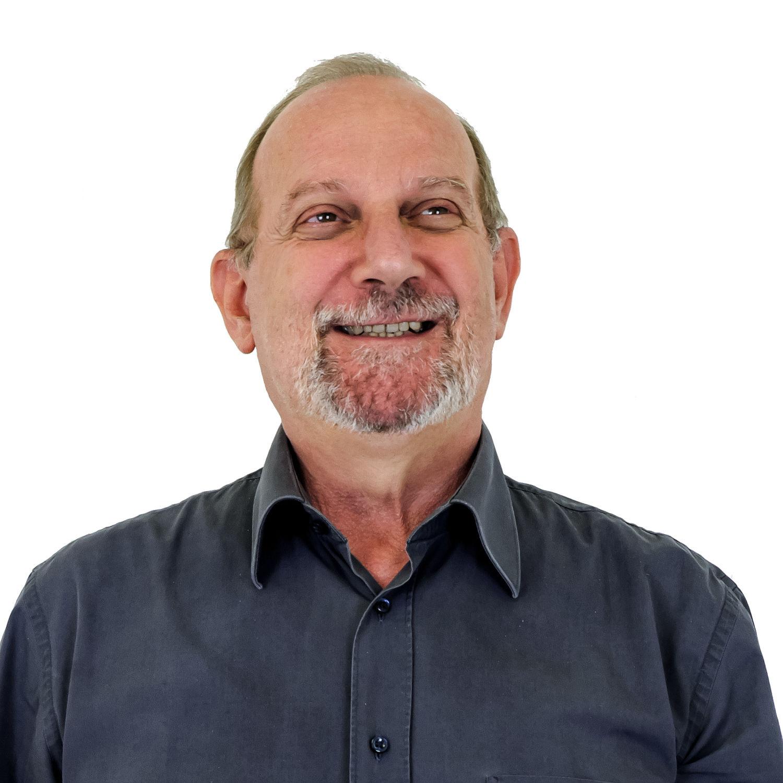 Roberto Fabbian
