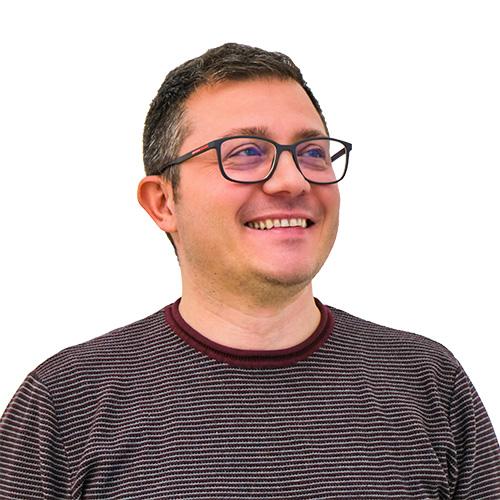 Ivan Berton
